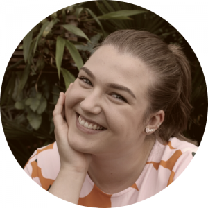 Voice Intuitive Laura Virsiheimo